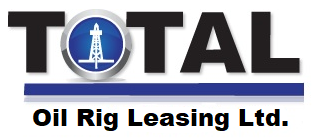 Drilling Rig Leasing | Worldwide Oil Rigs Rental